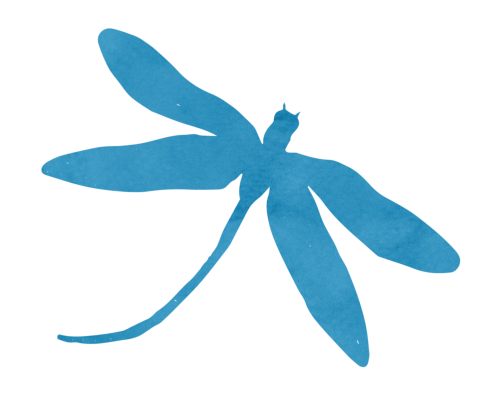 Dragonfly Therapies
